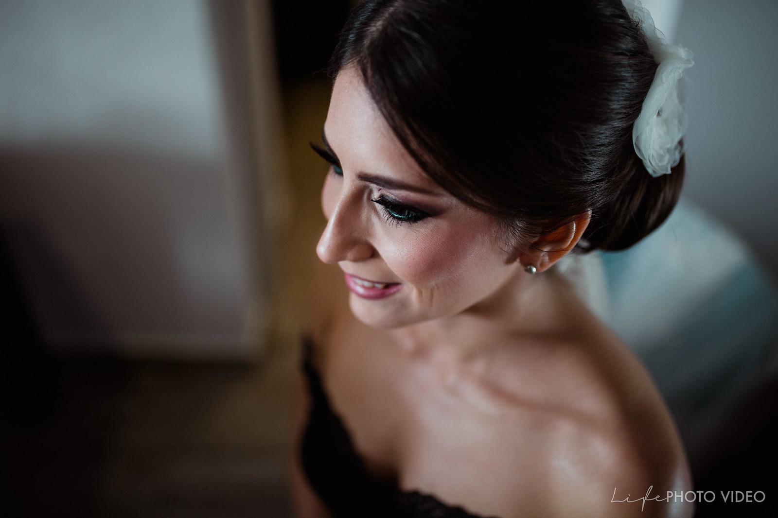 Wedding_Photographer_Guanajuato_0003