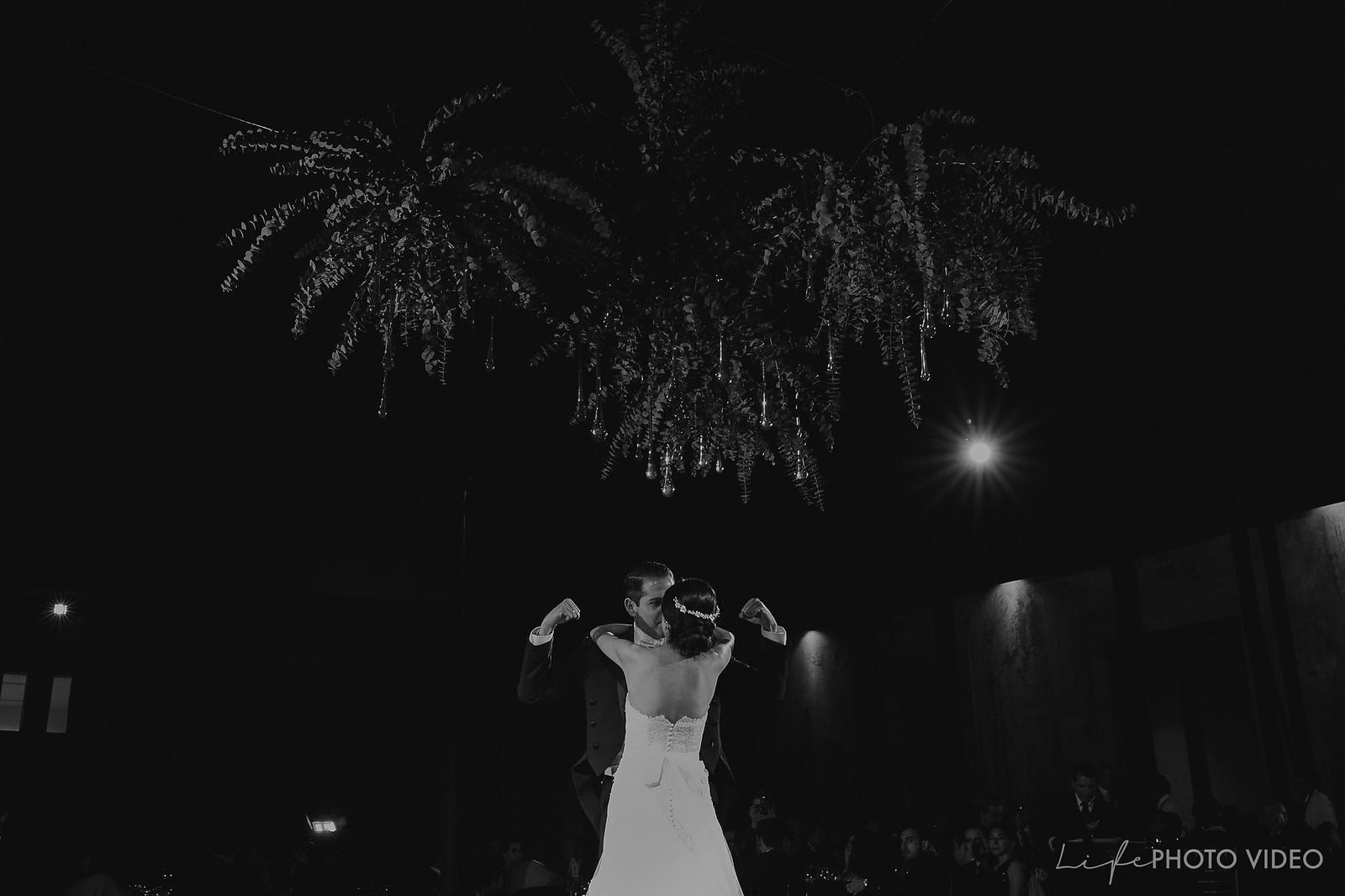 Boda_Leon_Guanajuato_Wedding_0085