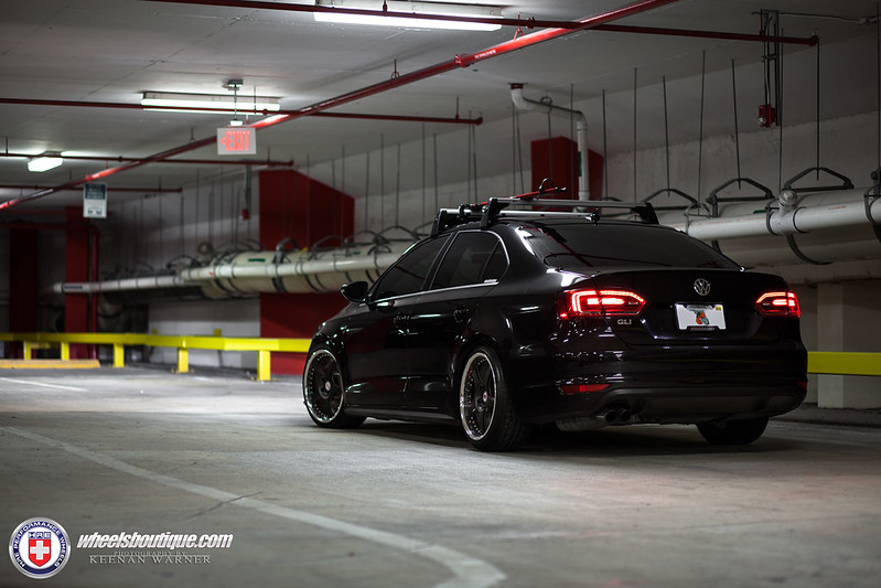 mk jetta gli hre wheels rs   speedonline porsche forum  luxury car resource