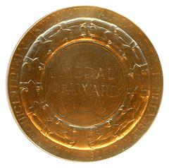 1926-R copy