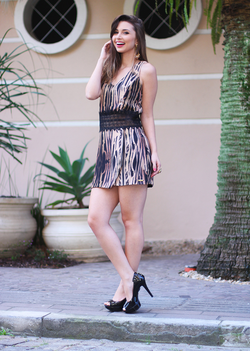 6-look do dia macaquinho animal print officium jana taffarel blog sempre glamour