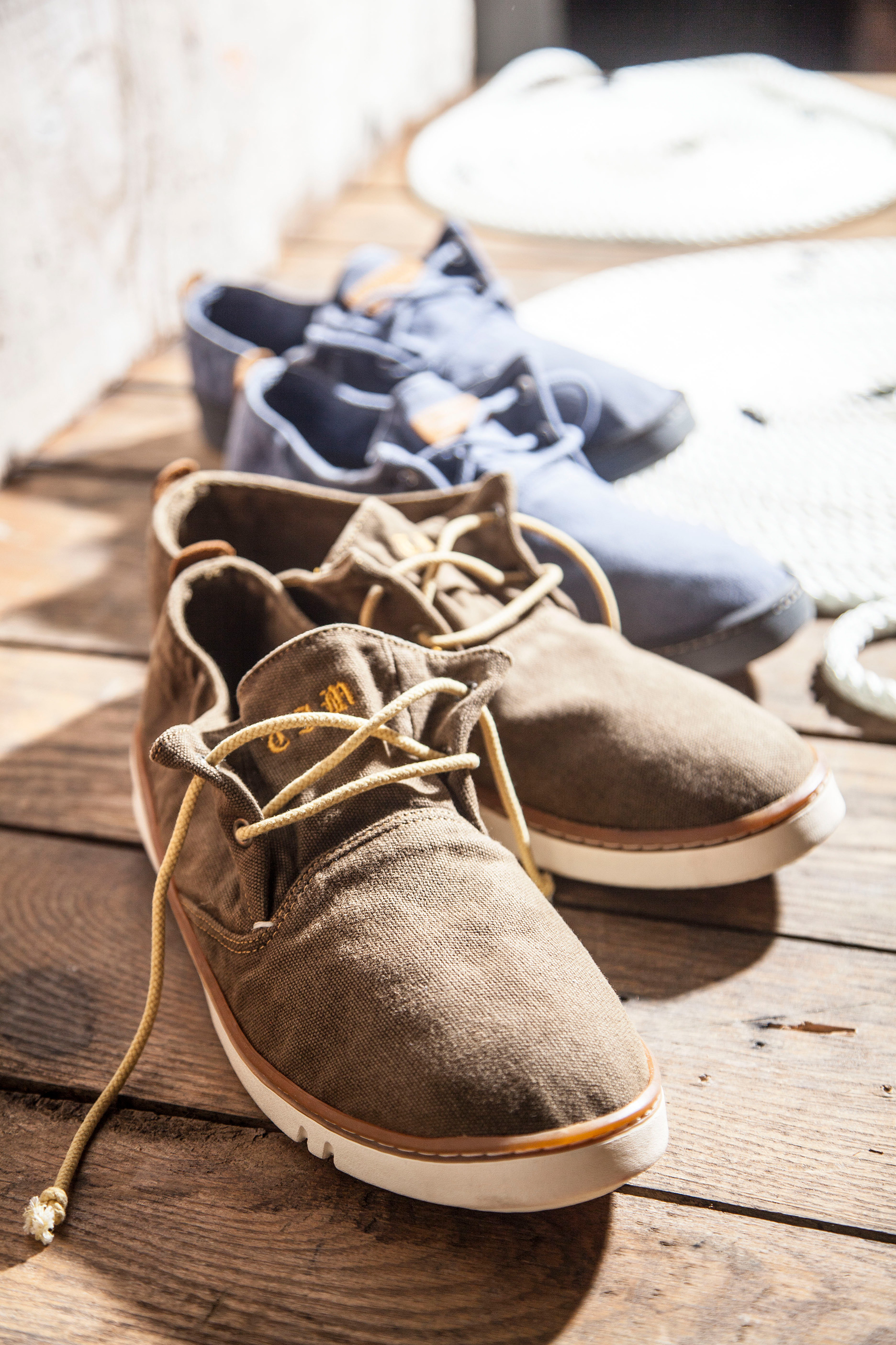 S15_DYO_Mens-Hookset_Oxfords