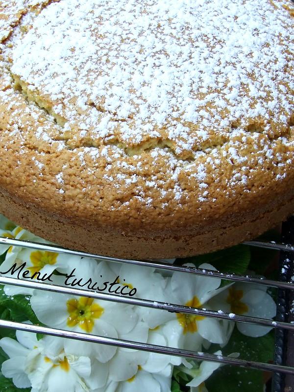 torta garfagnina della Gosetti (10) mt