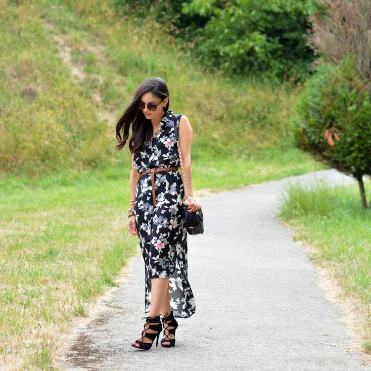 Zara_ootd_outfit_vestido_como_combinar_verano_09