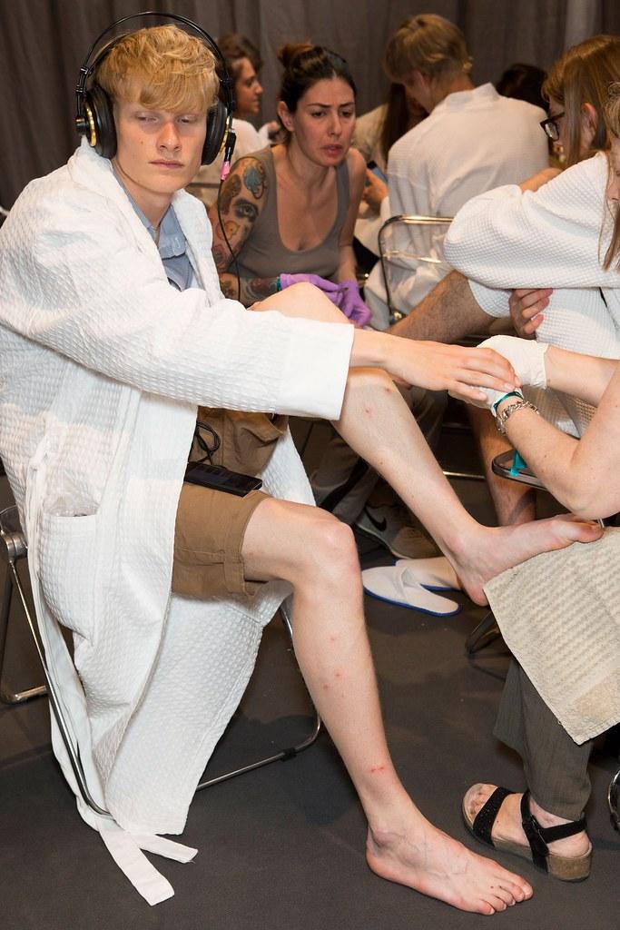 SS16 Milan Gucci201_Knut Roertveit(fashionising.com)