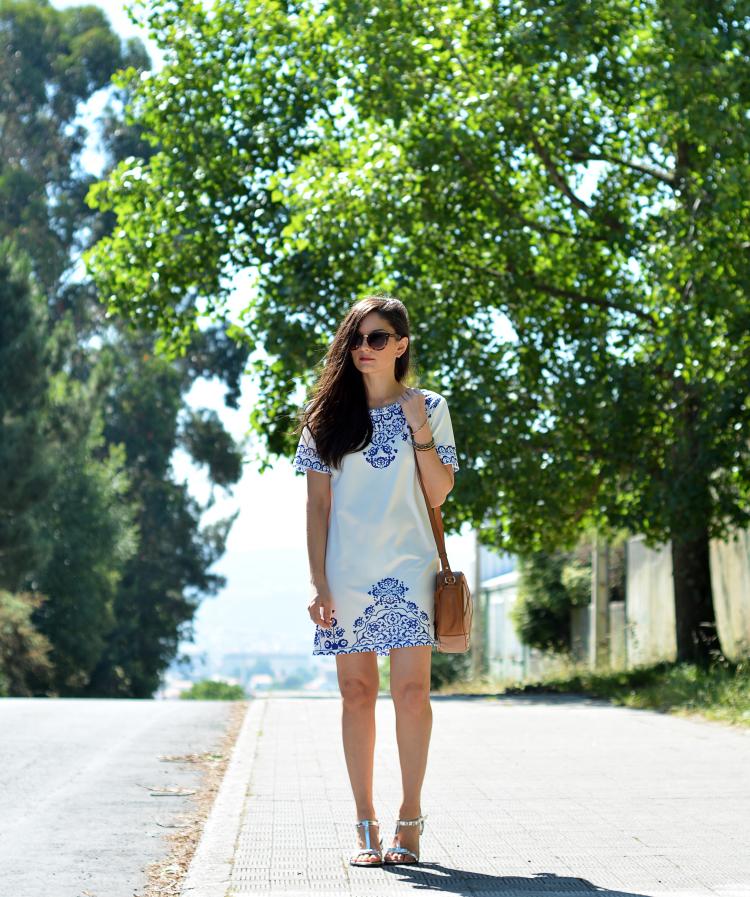 zara_ootd_outfit_choies_vestido_verano_como_combinar_01