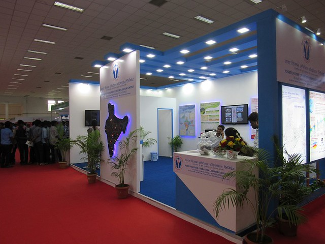 R-Coimbatore-2015-Wind-Energy-Exhibition-Power-System-Operation-Corporation-Limited