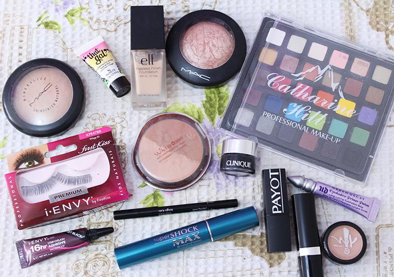 6-maquiagem em tons de roxo jana taffarel sempre glamour