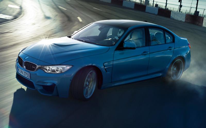 BMW_M3_AG