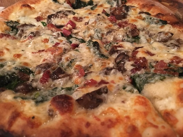 candace lately huntington edition backyard pizza