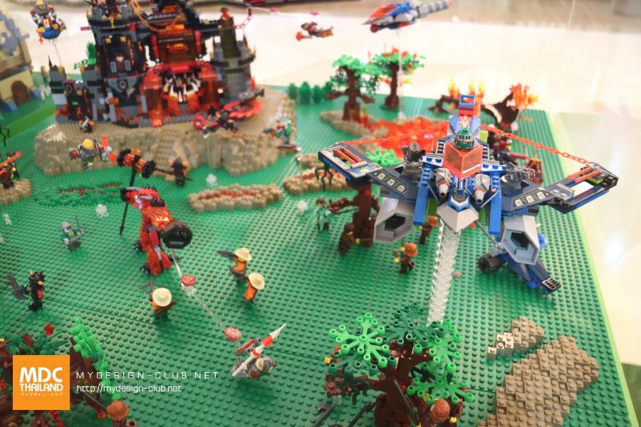 LEGO-2017-17