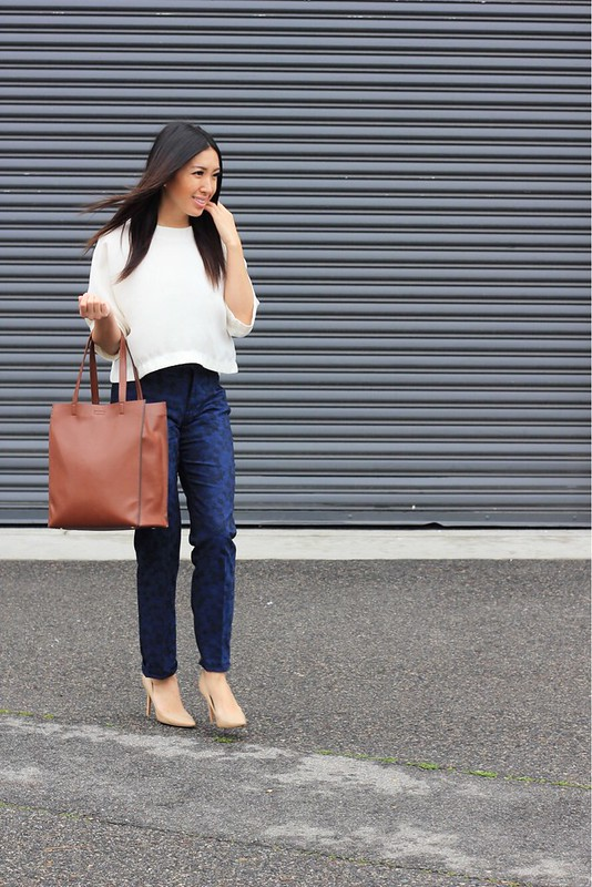 banana republic,its banana,what moves us,office style,corporate style,9 to 5 chic,fashion blogger,lovefashionlivelife,joann doan,style blogger,stylist,what i wore,my style,fashion diaries,outfit,#BRMovesYou,#itsbanana,#sponsored