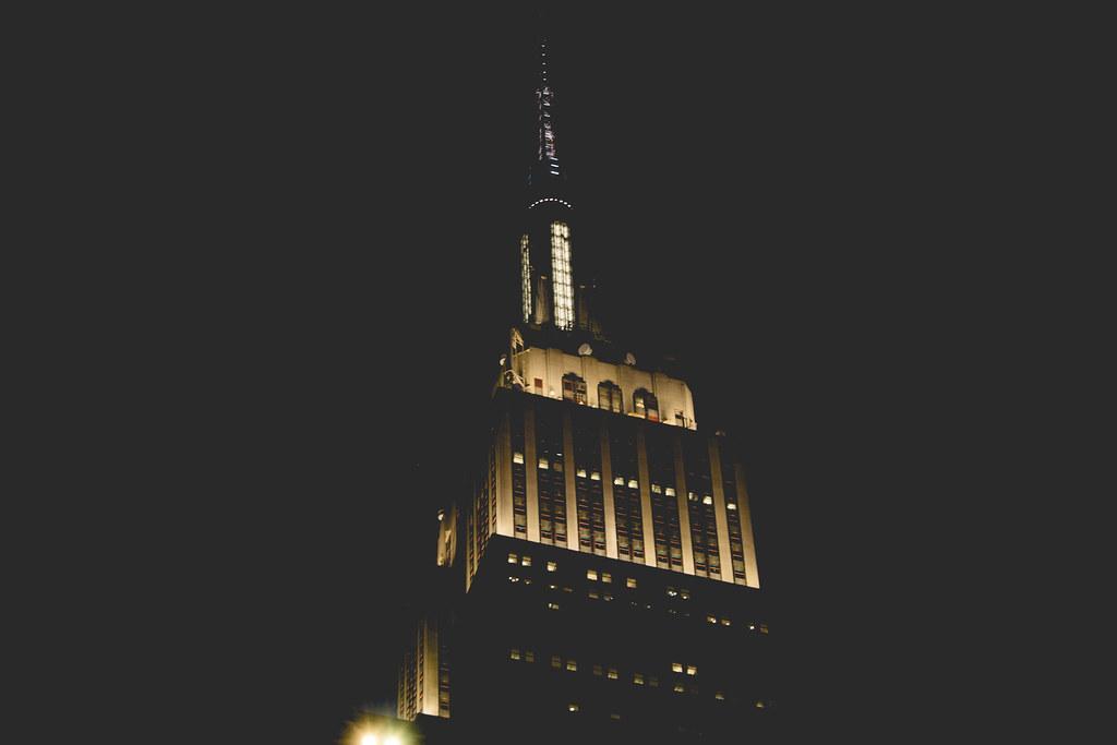 newyorkvacation2017-02672