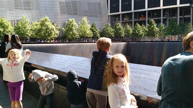 May 23 2015 NYC Trip (13)