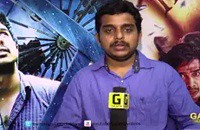 Indru Netru Naalai's Director Ravi Kumar speaks up