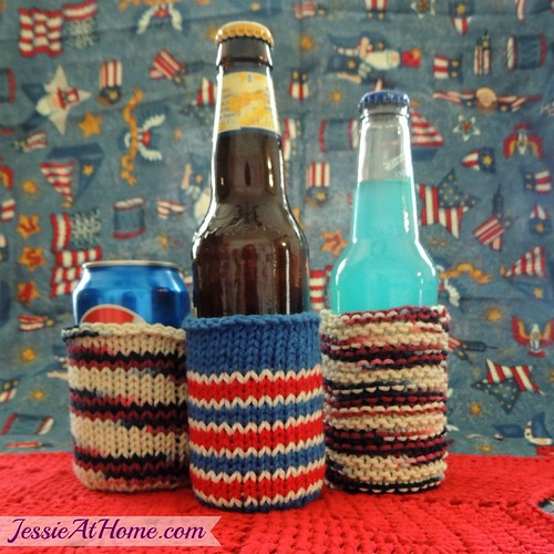 Two-Ways-Drink-Cozy-Free-Knit-Pattern-by-Jessie-At-Home
