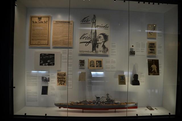 Militärhistorisches Museum Dresden