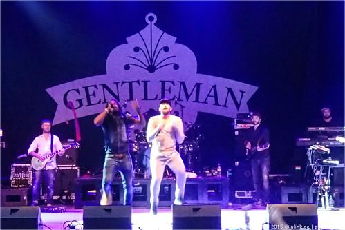 _gentleman