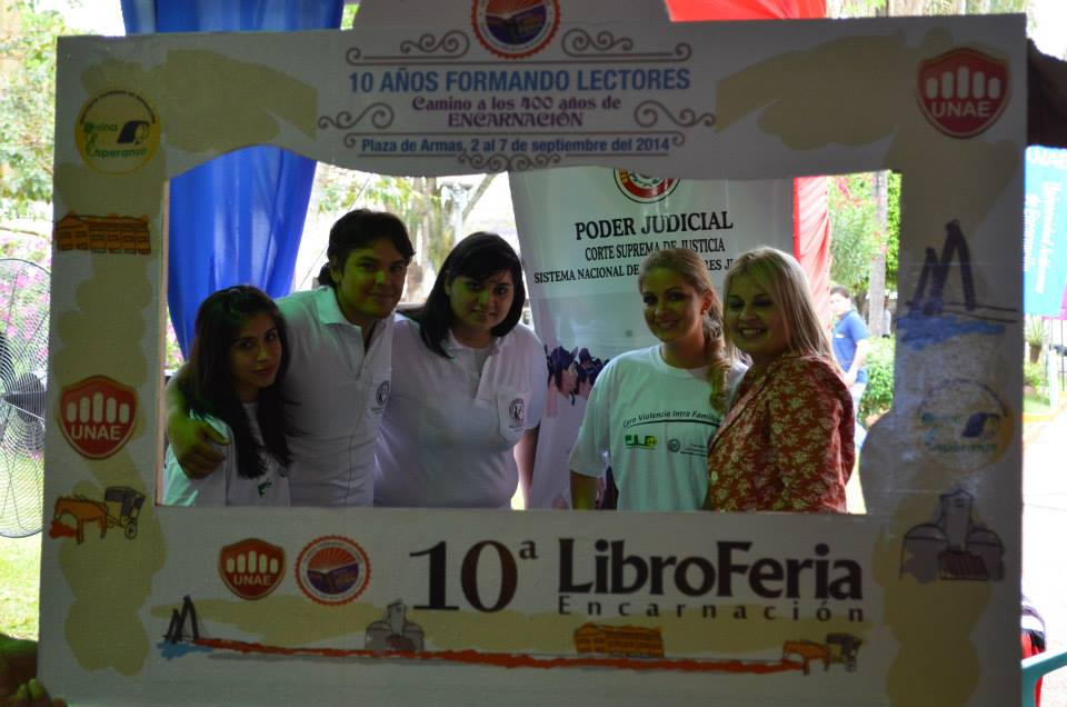 14-09-08-Libroferia-2014-004
