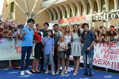 giffoni film festival 26 luglio 03