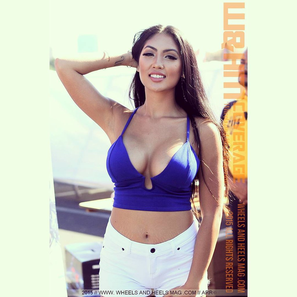 Pics Marie Madore nude (92 photo), Tits, Leaked, Twitter, see through 2019