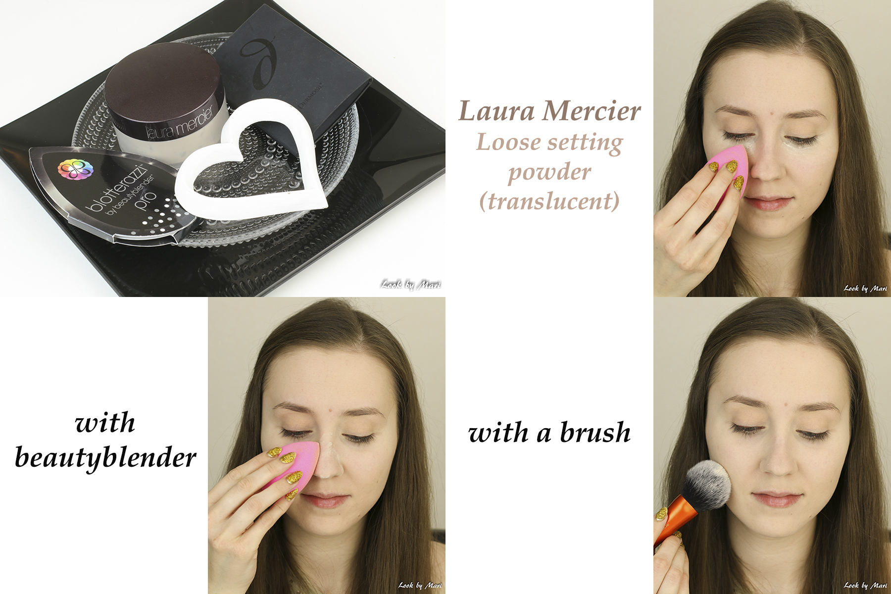 6 powder for long lasting makeup setting the makeup with powder for long lasting makeup