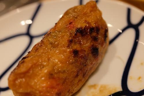 牛スジ稲荷 津田沼 焼肉寿司 29