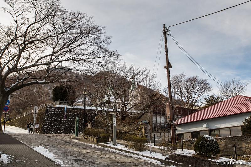 Motomachi-Hakodate-17