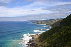 The Great Ocean Road | by Scott Anderson | IMAGERY