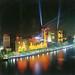 ZhuJin (night view)