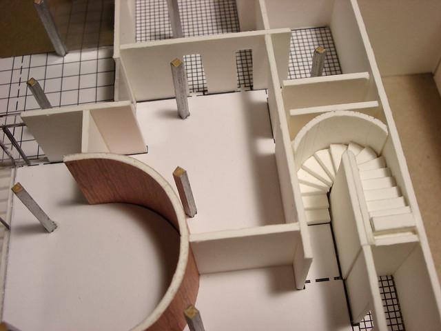 New Kitchen Floor Materials