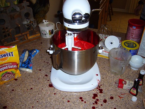 Is Kitchen Aid A Kohls Exclusion