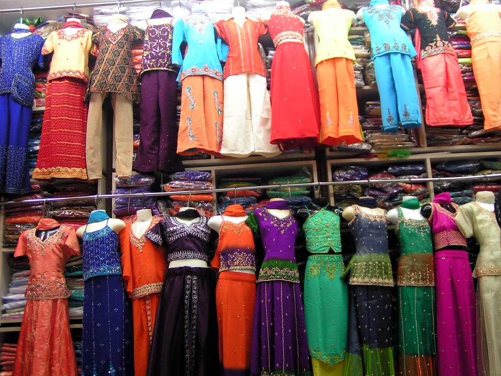 Online shopping clothes singapore