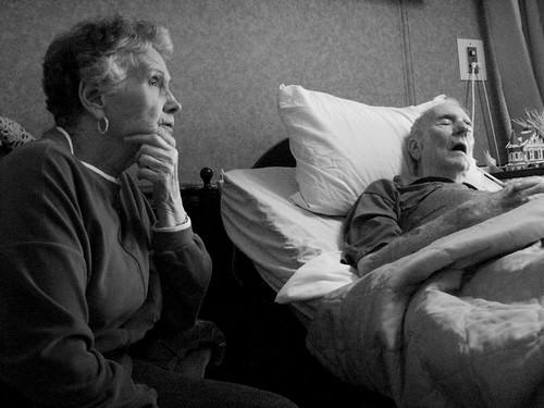 Nursing Home Alzheimer S Clovis Nm
