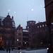 Heidelberg Castle6 [Heidelberg / Germany]