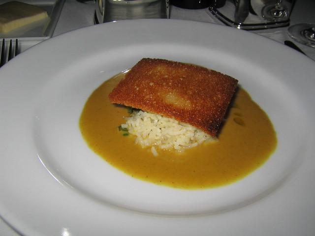 Is Oceana Restaurant From Kitchen Nightmares Still Open