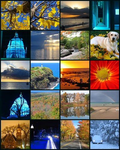 My Top 20 Favorited Photos of 2005 | by WisDoc
