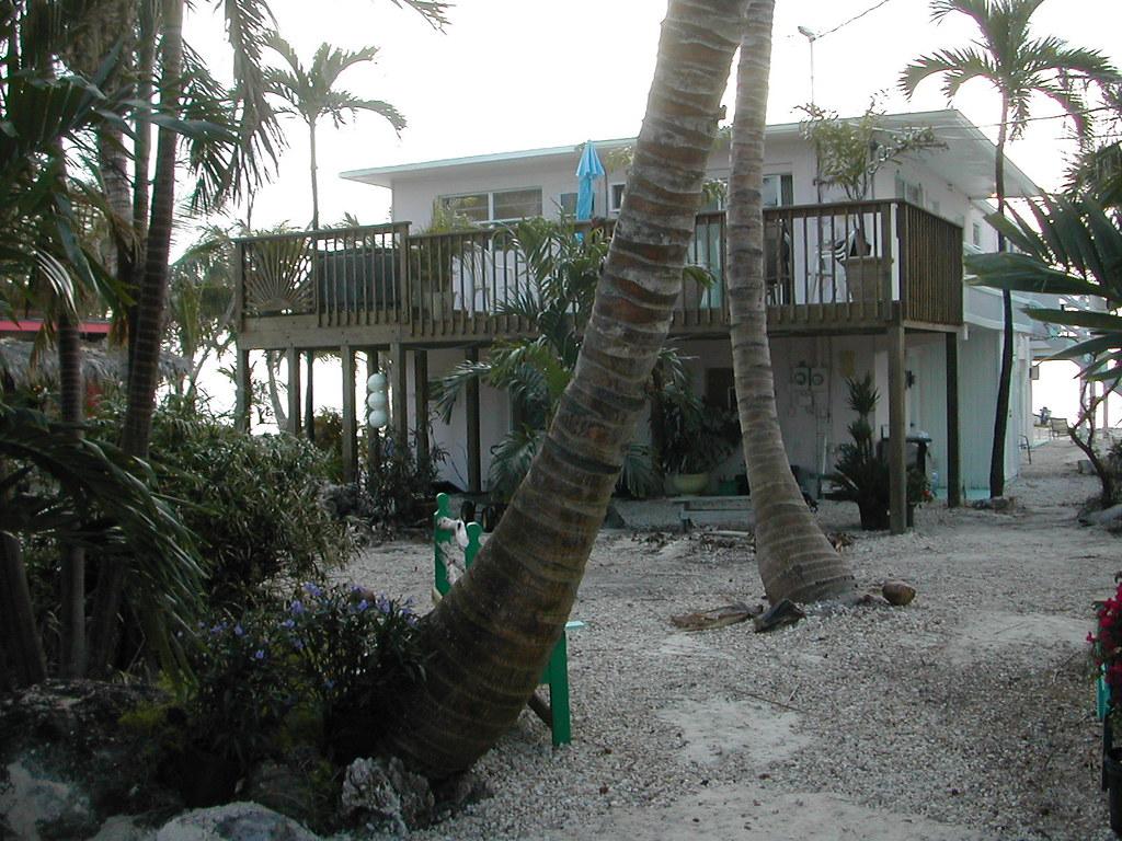 Sands Beach Hotel Lanzarote