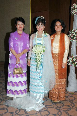 myanmar dating sites free Looking for a japanese woman for dating check our detailed reviews of the top 5 japanese dating websites around the world and find your japanese match today.