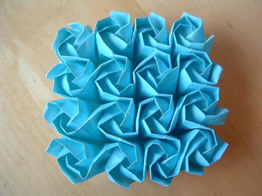 Kawasaki Rose Crystallization | Designed by Kawasaki ... - photo#20