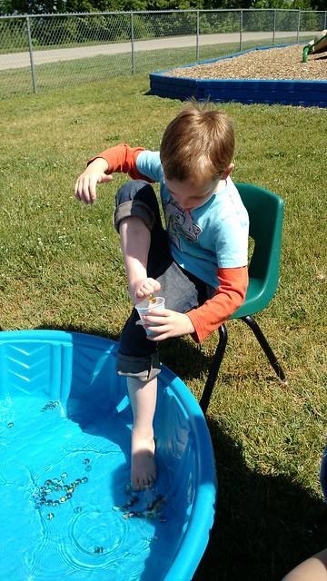 May 22 2015 Elden kindergarten day (2)