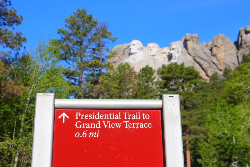 IMG_0438 Presidential Trail