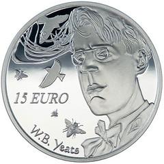 Ireland-2015-Yeats