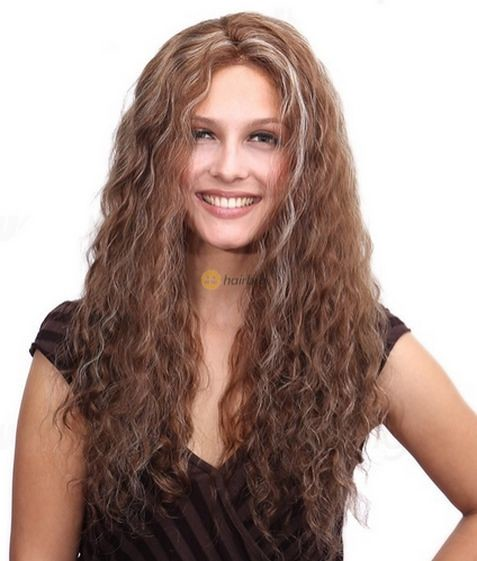 http://www.hairbro.com/linzi-remy-human-hair-lace-front-mono-glueless-wig