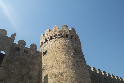 Baku 2015 (3)
