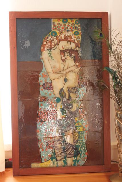 20150616_6638-Klimt-picture