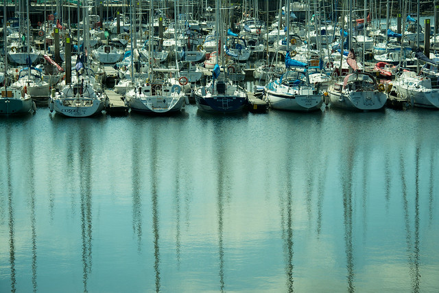20150526-048_Reflections_Yachts_Howth Marina_Harbour