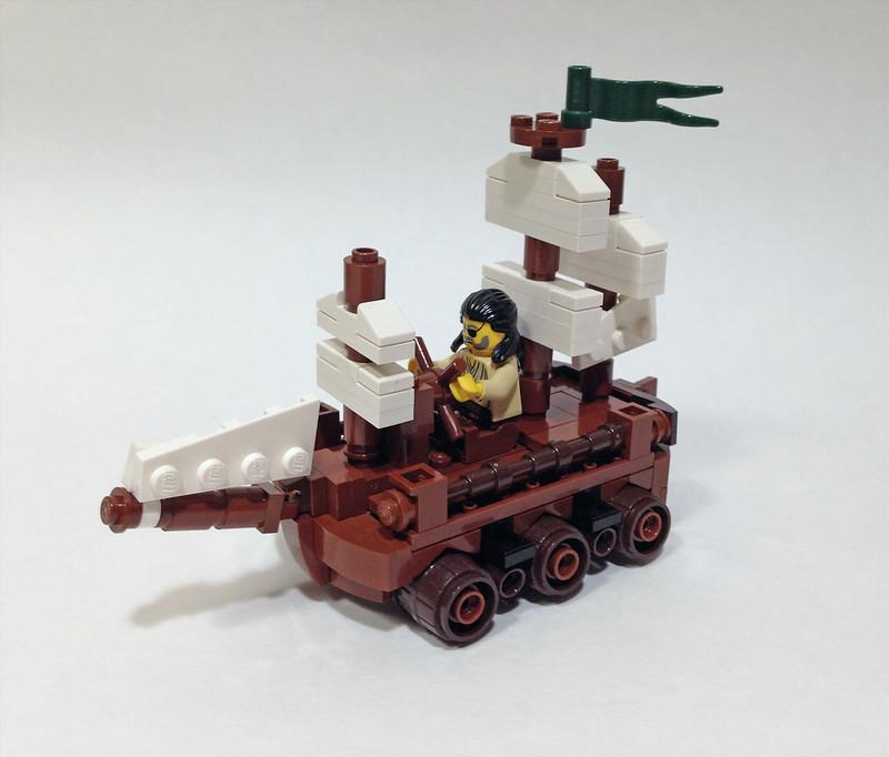 PirateFebroveryA