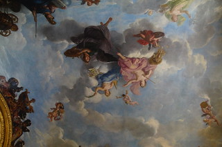 035 Kasteel van Versailles