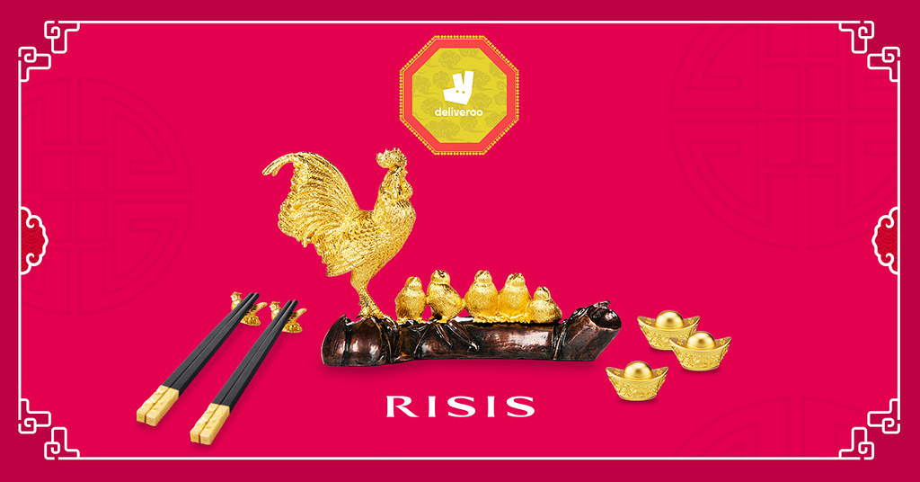 RISIS-CNY-1200X628 (1)
